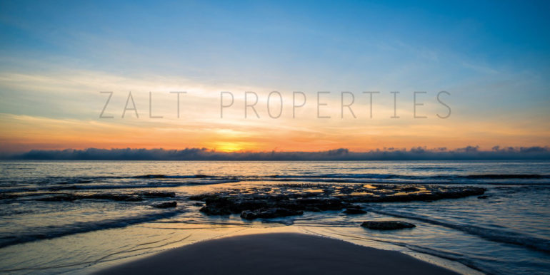 C9_Torrevieja_sunset_221468110_preview