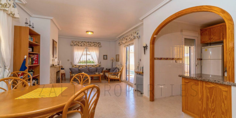 5066-EL-GALAN-CHALET-3BED-2BATH - 1_preview