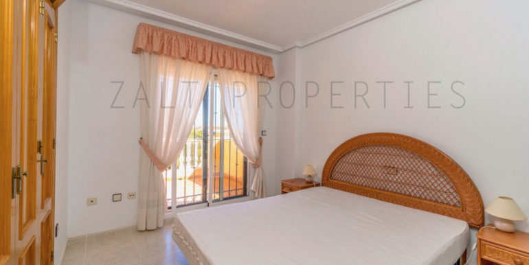 5066-EL-GALAN-CHALET-3BED-2BATH - 21_preview