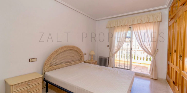 5066-EL-GALAN-CHALET-3BED-2BATH - 23_preview