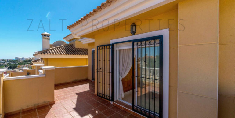 5066-EL-GALAN-CHALET-3BED-2BATH - 34_preview