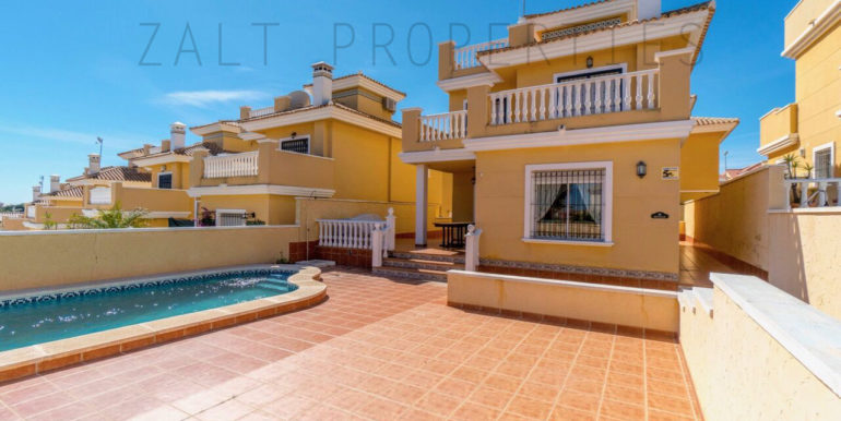 5066-EL-GALAN-CHALET-3BED-2BATH - 48_preview