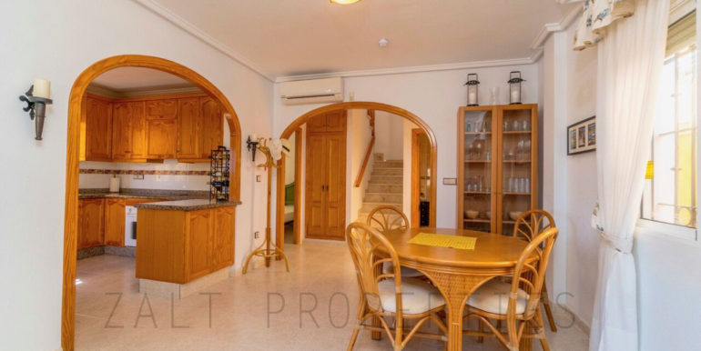 5066-EL-GALAN-CHALET-3BED-2BATH - 7_preview
