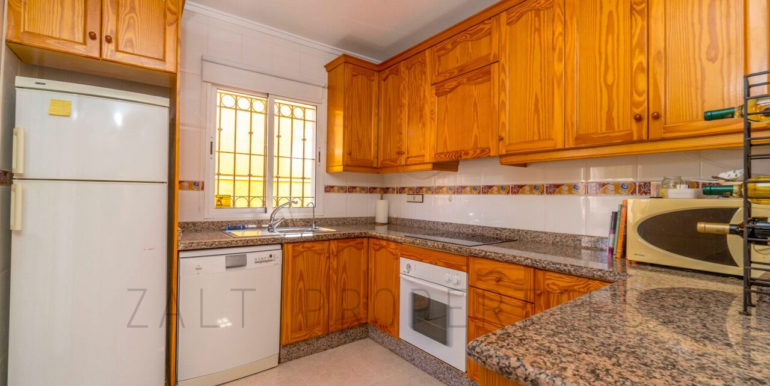 5066-EL-GALAN-CHALET-3BED-2BATH - 9_preview