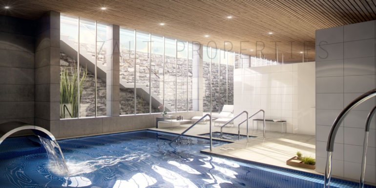 El Barranco SPA Vista Interior 16-10-2012 Alta Final_preview