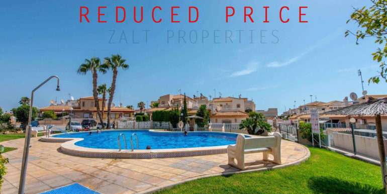 524 reduced price