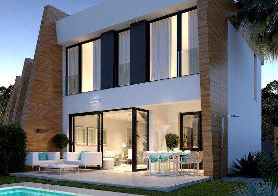 Res.-SAMOA_Vista-terraza-546x700