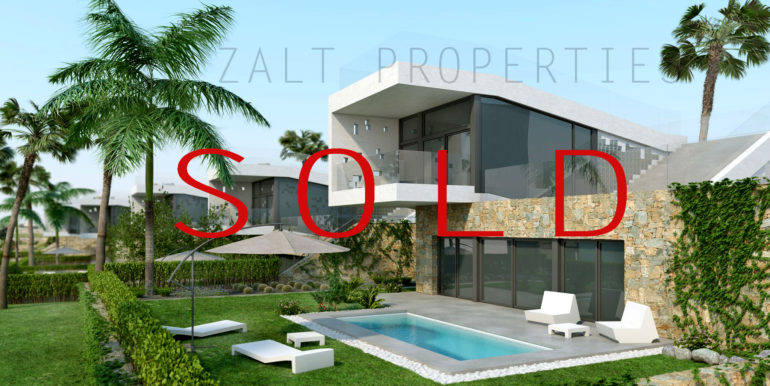 201 SOLD