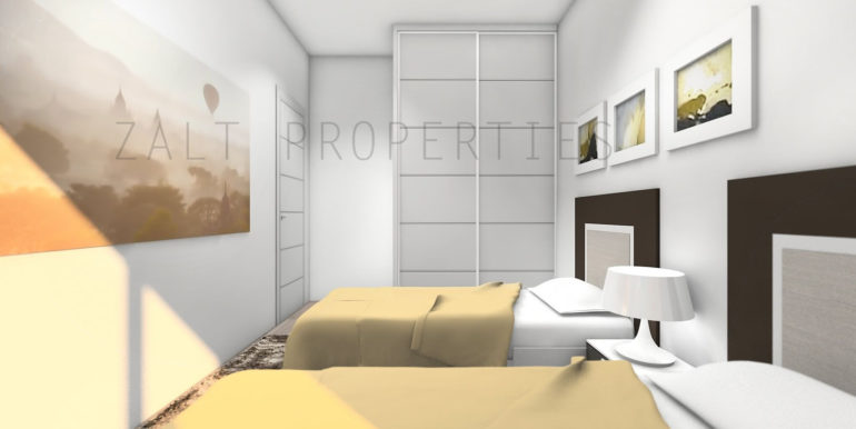 DORMITORIO 2_IX_1_preview