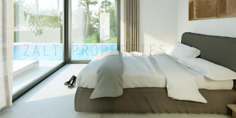 DormitorioPiscina_3500_preview