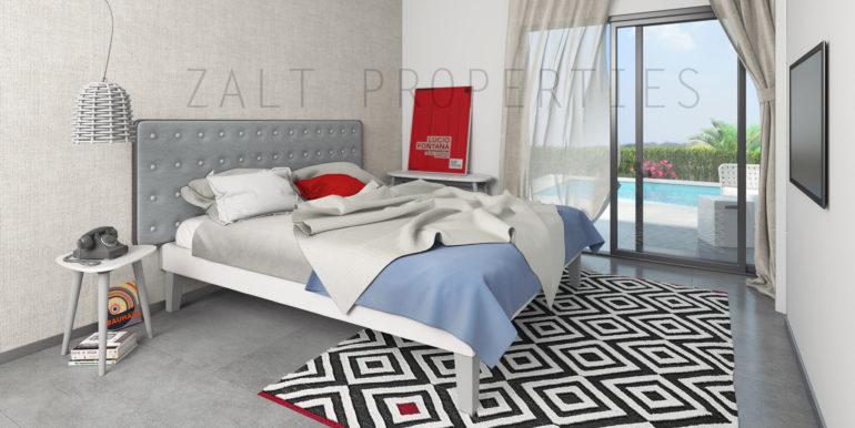 DormitorioPlantaBaja_3500_preview