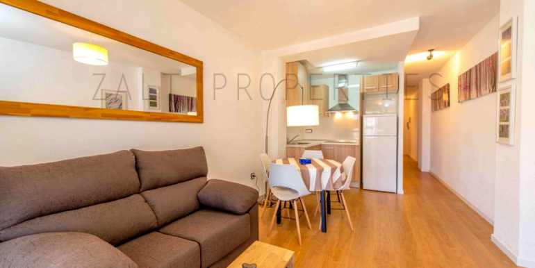 5027-CALLE-TOMILLO-TORREVIEJA-APART-1+1 - 12_preview