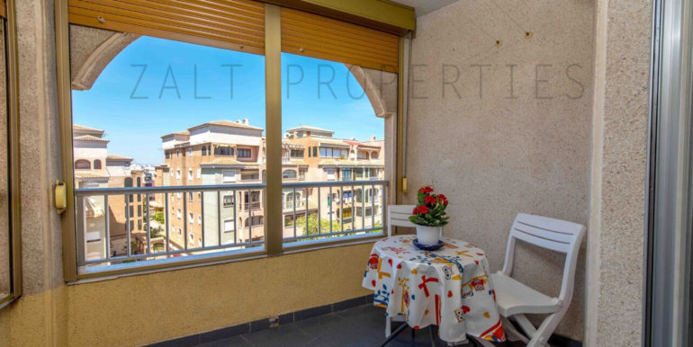 5027-CALLE-TOMILLO-TORREVIEJA-APART-1+1 - 13_preview