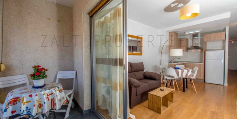 5027-CALLE-TOMILLO-TORREVIEJA-APART-1+1 - 17_preview