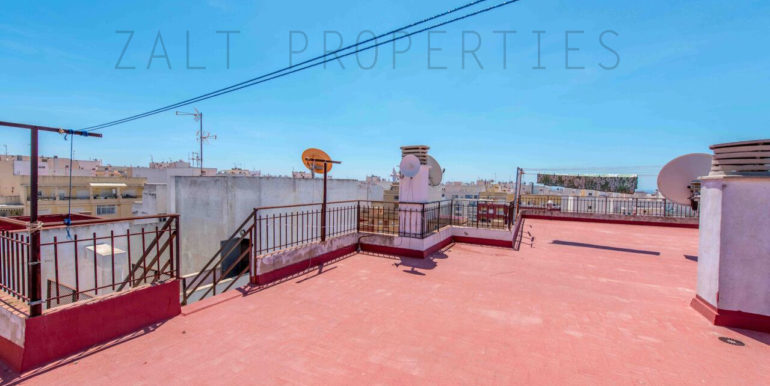 5027-CALLE-TOMILLO-TORREVIEJA-APART-1+1 - 23_preview