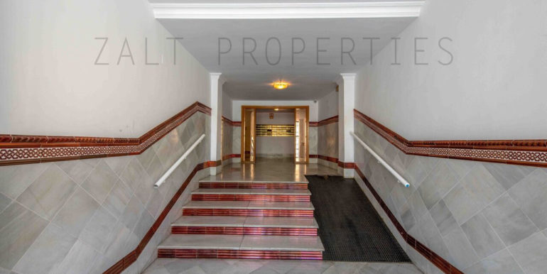 5027-CALLE-TOMILLO-TORREVIEJA-APART-1+1 - 24_preview