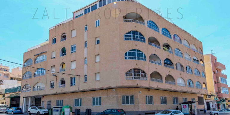 5027-CALLE-TOMILLO-TORREVIEJA-APART-1+1 - 26_preview