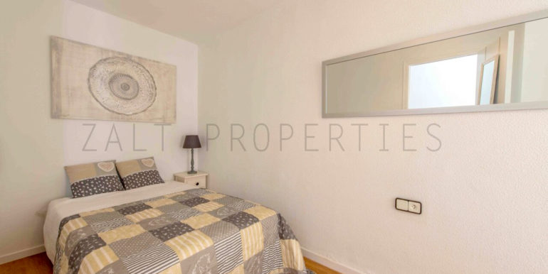 5027-CALLE-TOMILLO-TORREVIEJA-APART-1+1 - 2_preview
