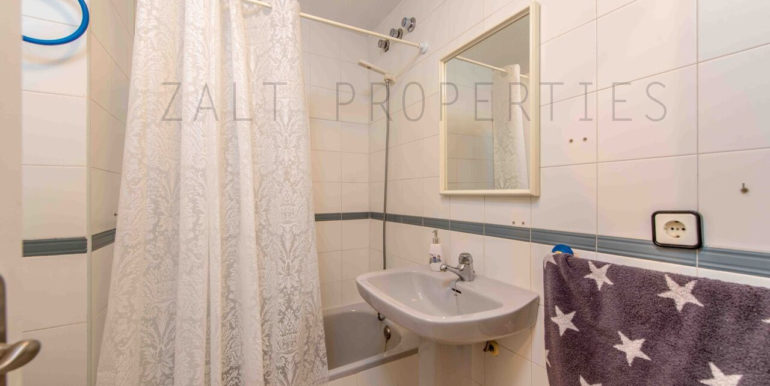 5027-CALLE-TOMILLO-TORREVIEJA-APART-1+1 - 5_preview