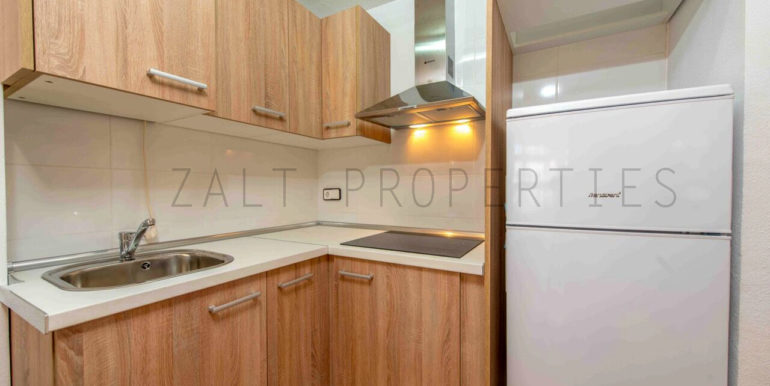 5027-CALLE-TOMILLO-TORREVIEJA-APART-1+1 - 8_preview