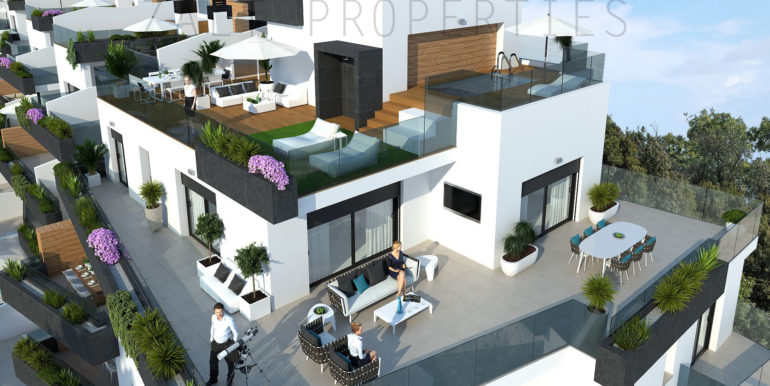 PENTHOUSES_preview