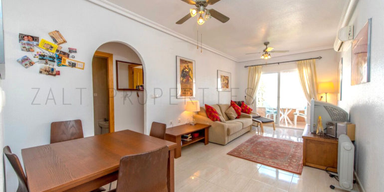 5053-APARTMENT-2+1-LOS-MONTESINOS - 12_preview