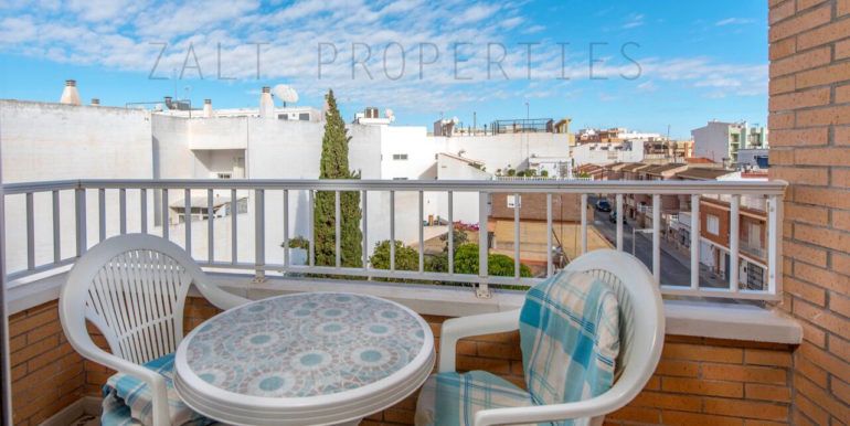 5053-APARTMENT-2+1-LOS-MONTESINOS - 22_preview