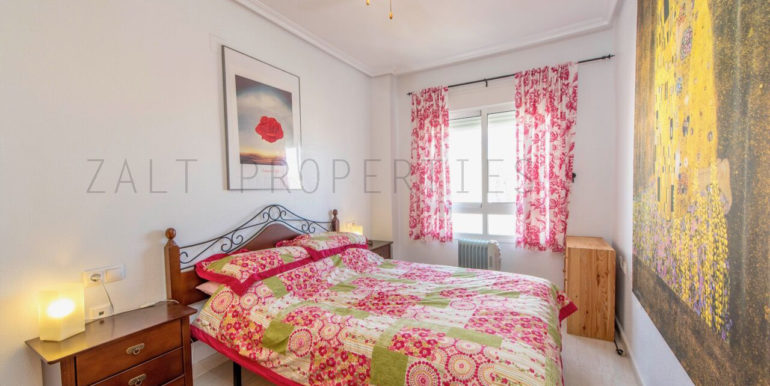 5053-APARTMENT-2+1-LOS-MONTESINOS - 24_preview
