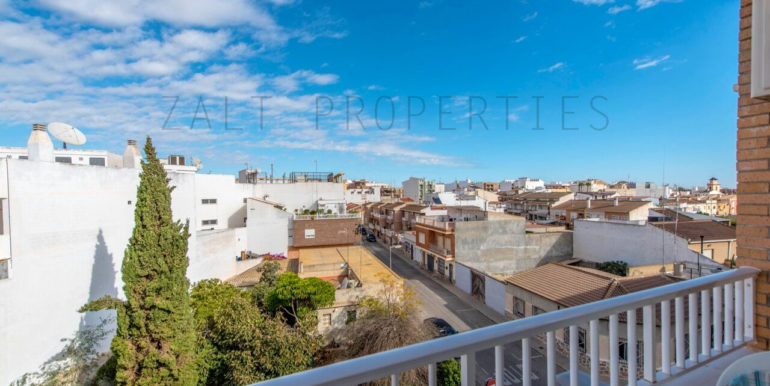 5053-APARTMENT-2+1-LOS-MONTESINOS - 34_preview