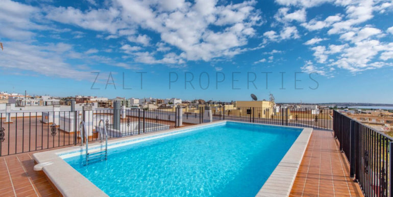5053-APARTMENT-2+1-LOS-MONTESINOS - 42_preview