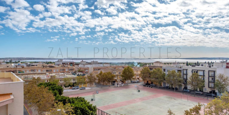 5053-APARTMENT-2+1-LOS-MONTESINOS - 44_preview
