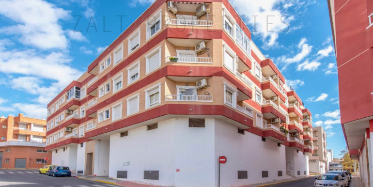 5053-APARTMENT-2+1-LOS-MONTESINOS - 54_preview