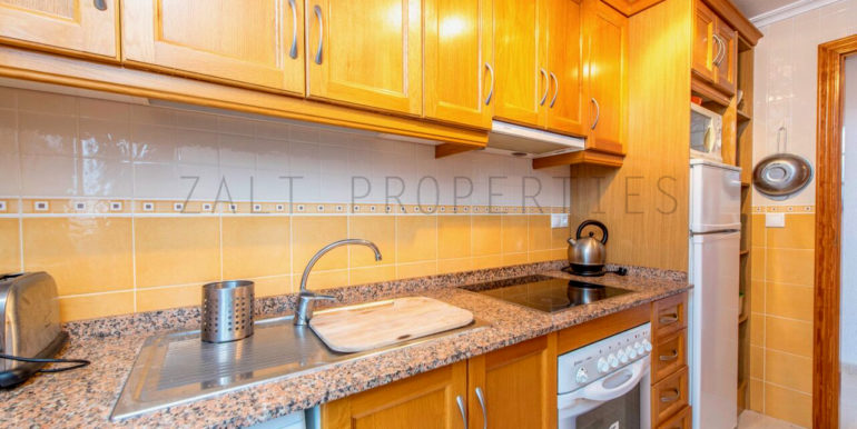 5053-APARTMENT-2+1-LOS-MONTESINOS - 7_preview