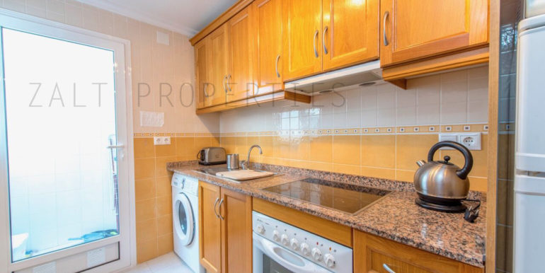 5053-APARTMENT-2+1-LOS-MONTESINOS - 9_preview