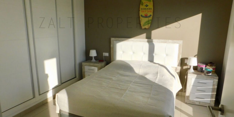 5054-CHALET-3+2-LOMAS-CABO-ROIG - 19_preview