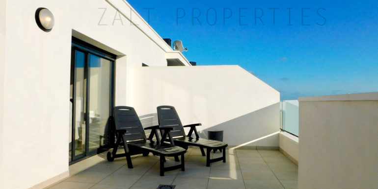 5054-CHALET-3+2-LOMAS-CABO-ROIG - 24_preview