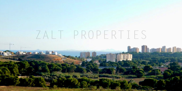 5054-CHALET-3+2-LOMAS-CABO-ROIG - 25_preview