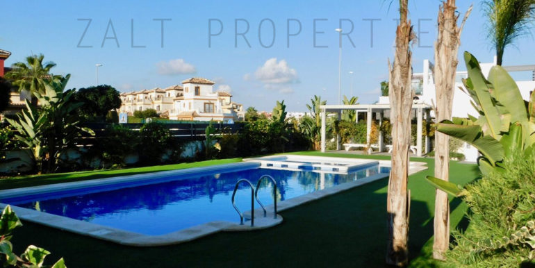 5054-CHALET-3+2-LOMAS-CABO-ROIG - 32_preview