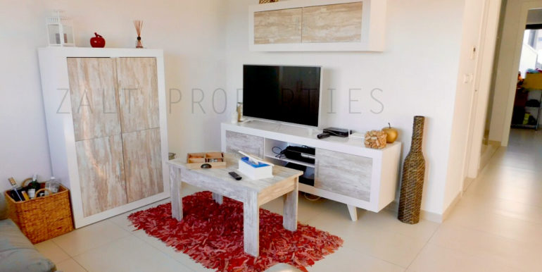 5054-CHALET-3+2-LOMAS-CABO-ROIG - 4_preview