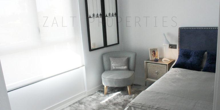 GUEST BEDROOM_preview