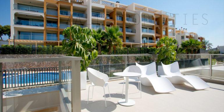 A2_La_Vila Paradis_Villajoyosa_pool_exterior_apartment_Ag_2015_preview