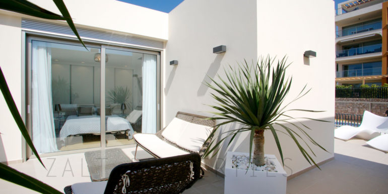 A8_Vila_Paradis_Terrace_townhouse_2_preview