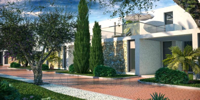 A9_La_Vila_Paradis_townhouses_preview