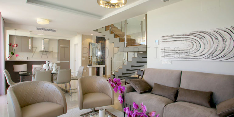 B2_vila_paradis_salon_townhouse_preview