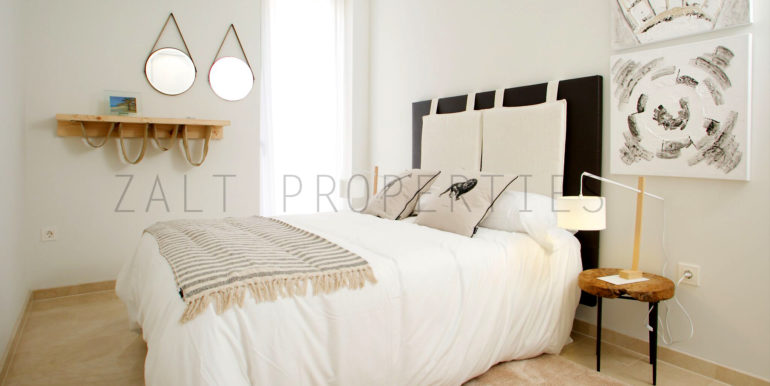 B8_VilaParadis_Bedroom_townhouse_preview