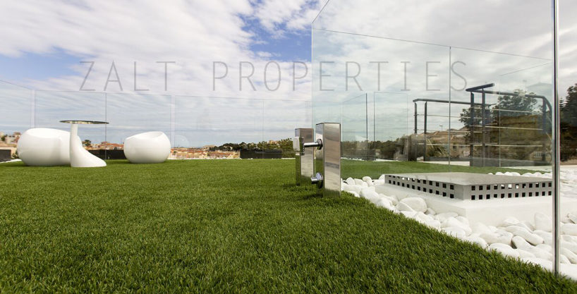 B9.3_La_Vila_Paradis_Kitchen_Townhouse_preview