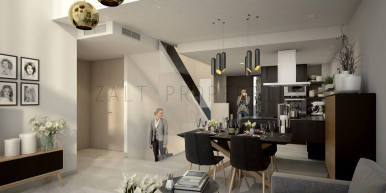 EUA Plus_INTERIOR