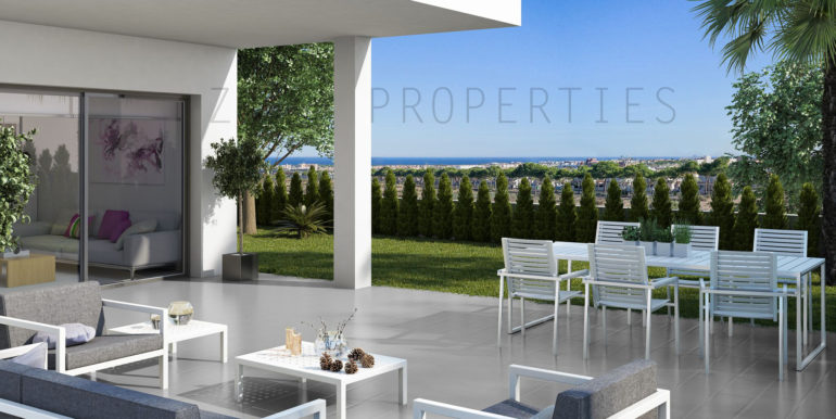 RoyalPark_Planta Baja_preview