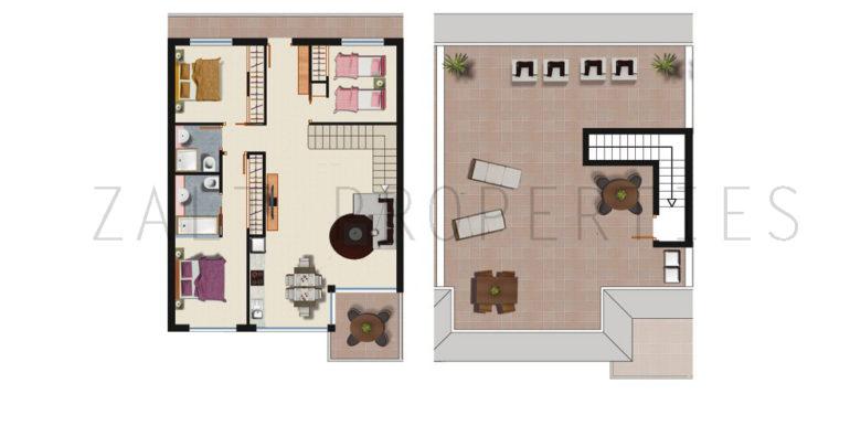 penthouse-1_default_1024_724
