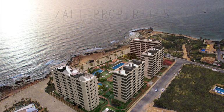 A2_Panorama_Mar_exterior_preview